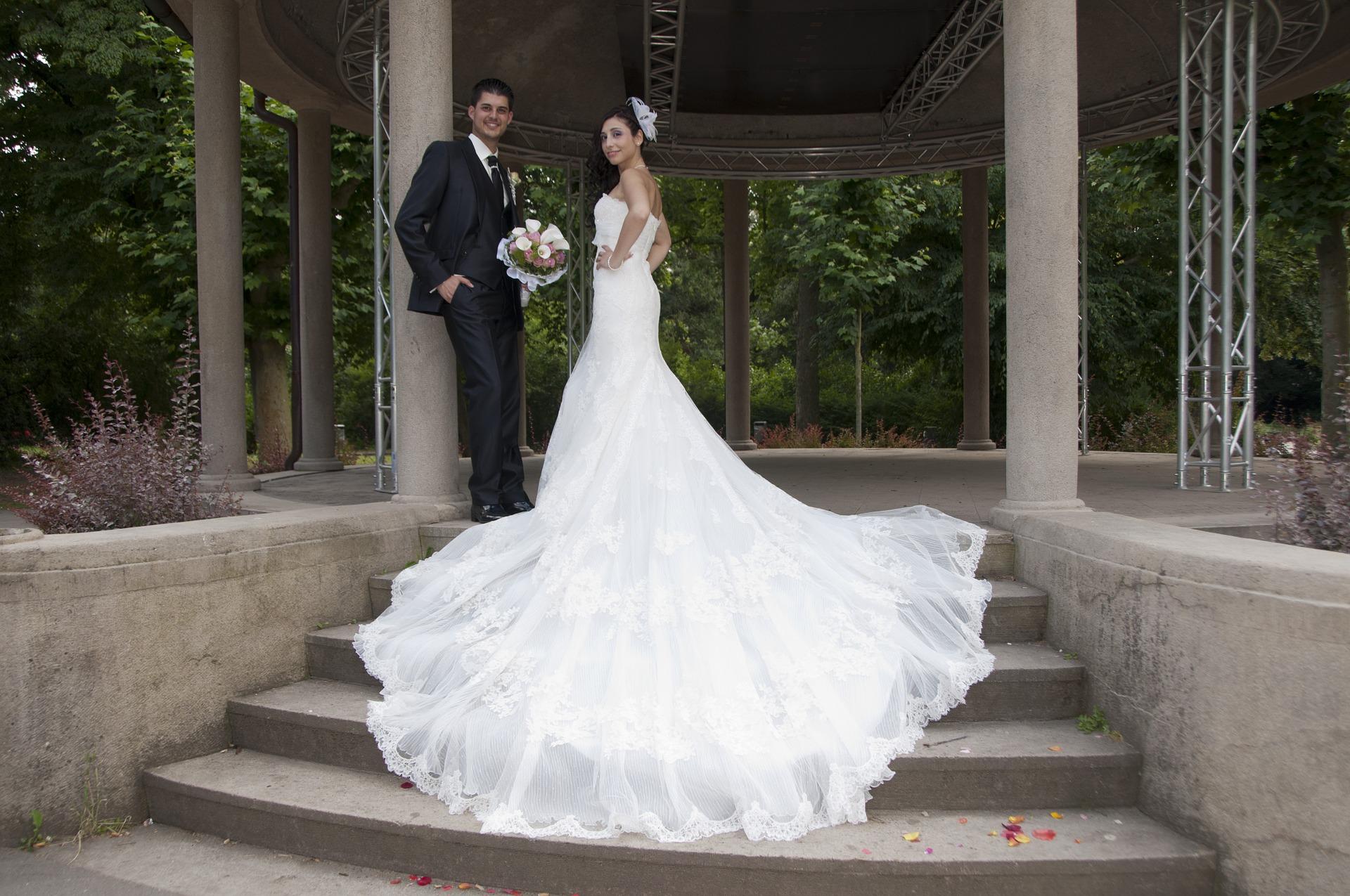 wedding-1417512_1920