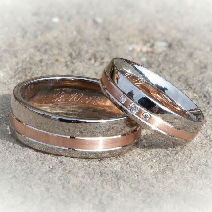 ring-260892_1920