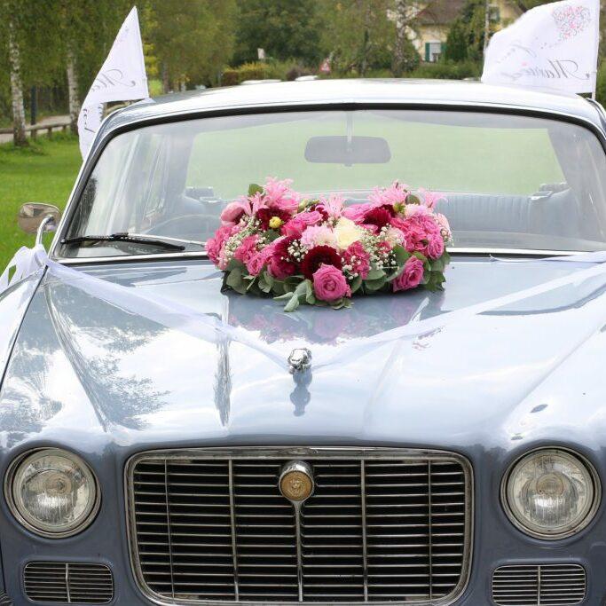 wedding-977076_1920